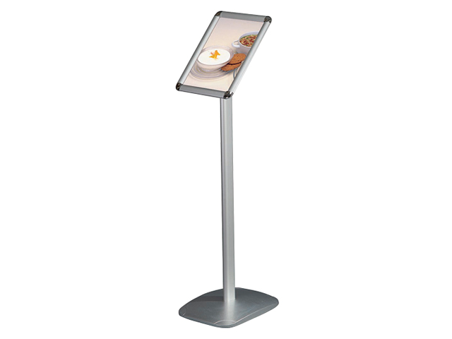 Expo Info Stand, Vertical (A3 - 29,7*42,0 cm)